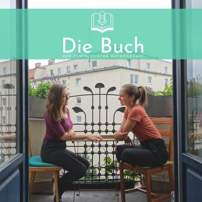 #21 Die Buch - Extended!
